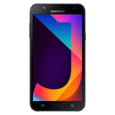 Samsung Galaxy J7 Nxt (32GB)