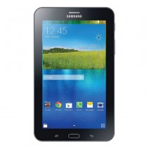 Samsung Galaxy Tab 3 V