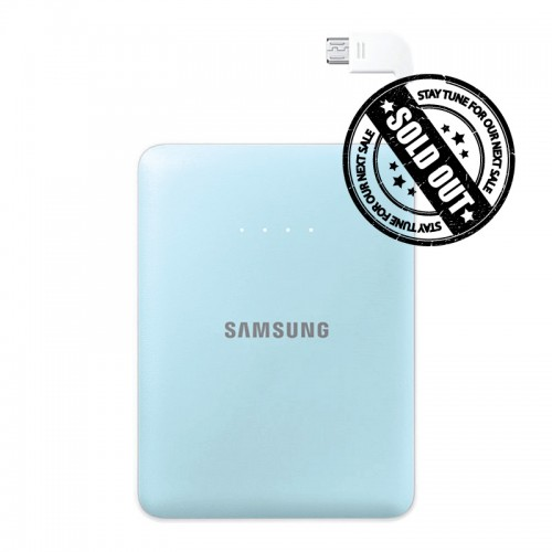 Samsung Universal Battery Pack