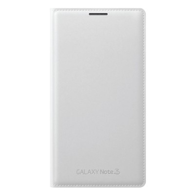 Samsung GALAXY Note 3 Flip Wallet