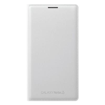 Samsung GALAXY Note 3 Flip Wallet