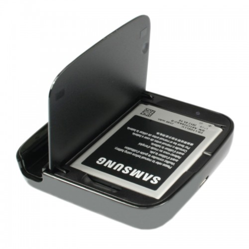 Samsung GALAXY S3 Extra Battery Kit