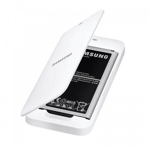 Samsung GALAXY S5 Extra Battery Kit