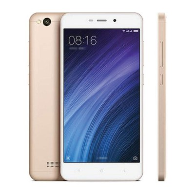 Redmi 4A 32GB