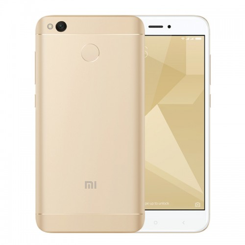 Redmi 4X (2GB+16GB)