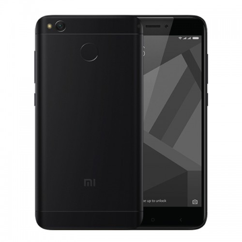 Redmi 4X (3GB+32GB)