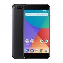 Xiaomi Mi A1(4/32GB)
