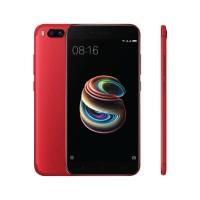 Xiaomi Mi A1 Red Edition(4/64GB)
