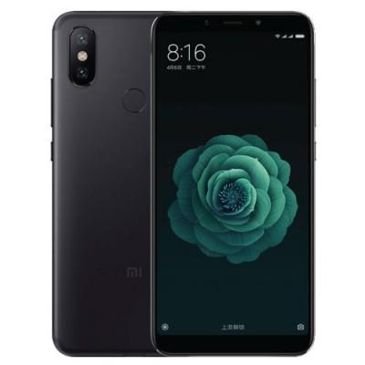 Xiaomi Mi A2(4/64 GB)