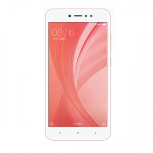 Xiaomi Redmi Note 5A Prime Price in Bangladesh | Full
