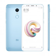 Xiaomi Redmi 5 Plus(3/32 GB)