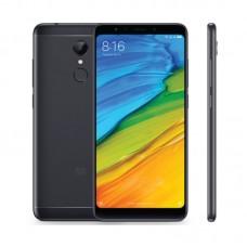 Xiaomi Redmi 5 (2/16 GB)