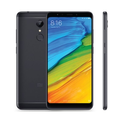 Xiaomi Redmi 5(3GB)
