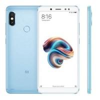 Xiaomi Redmi Note 5 AI Global Edition(3/32)
