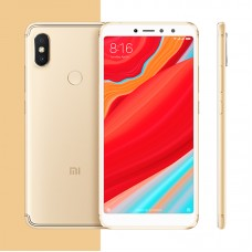 Xiaomi Redmi S2 (3/32GB)