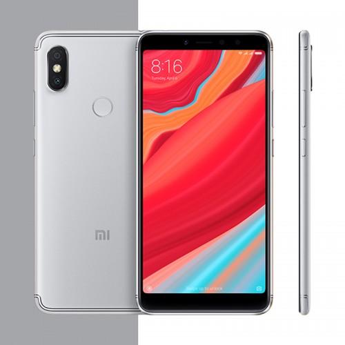 Xiaomi Redmi S2 (4/64GB)