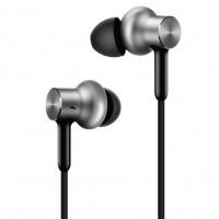 Mi In-Ear Headphones Pro HD - Silver