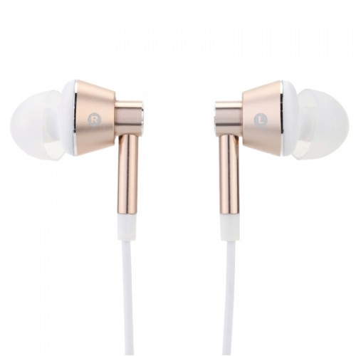 Mi In-Ear Headphone Pro
