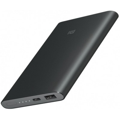 Xiaomi Mi Power Bank Pro 10000mAh