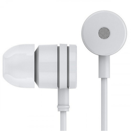 Xiaomi In-ear Handsfree