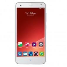 ZTE Mobile Phone Price in Bangladesh | ZTE Mobile
