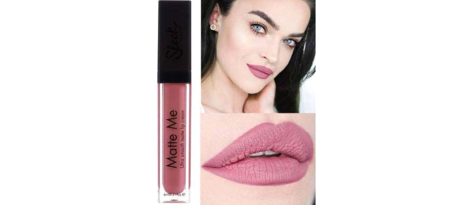 lipstic