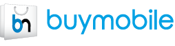 Buymobile Online Shopping