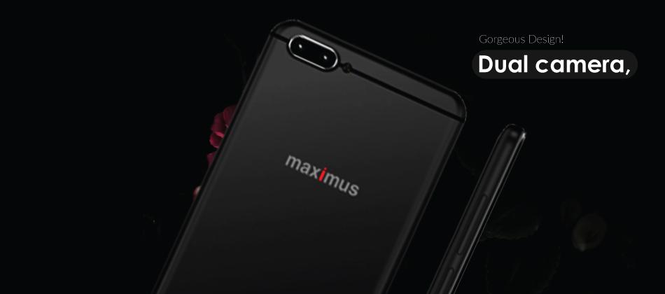 max 8