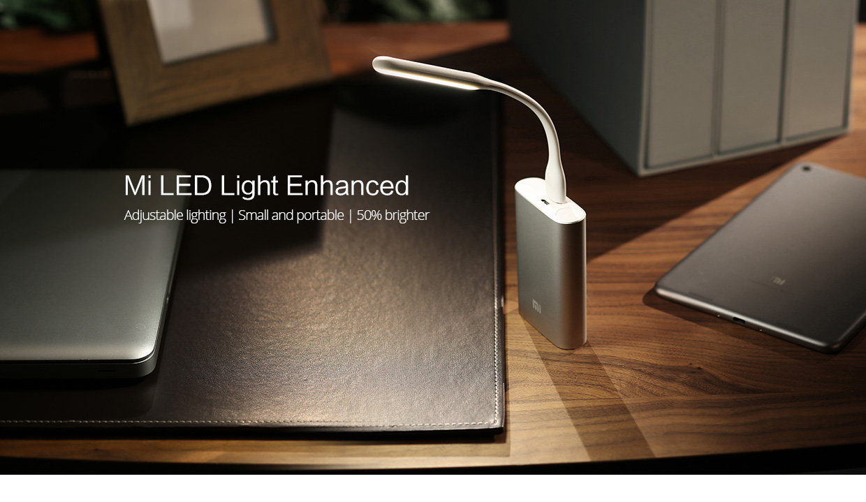 Xiaomi LED Light